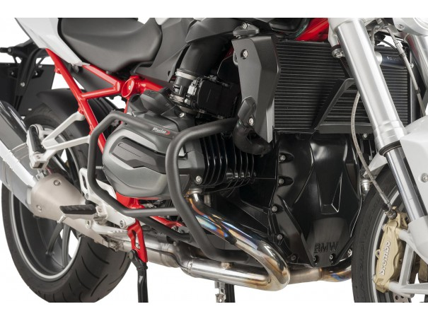 Gmole PUIG do BMW R1200R / RS 15-18