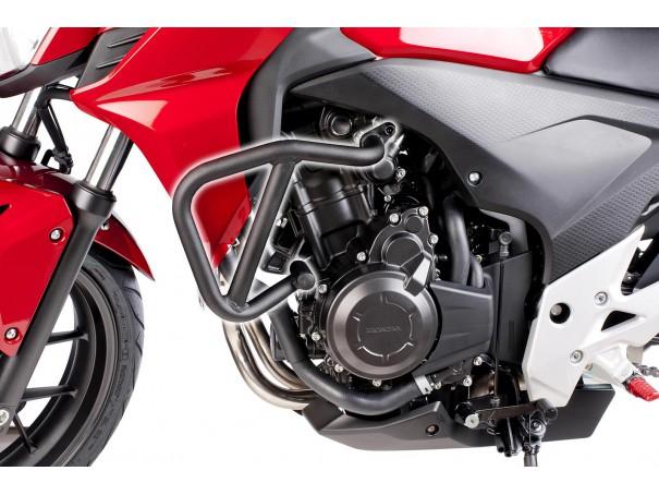 Gmole PUIG do Honda CB500F/X 13-20