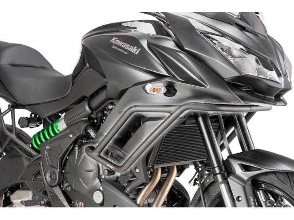 Gmole PUIG do Kawasaki Versys 650 15-20
