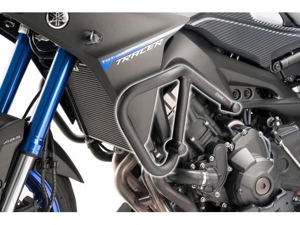 Gmole PUIG do Yamaha MT-09 Tracer 15-17