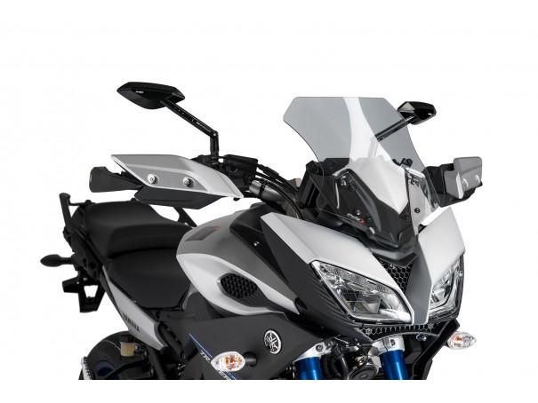Szyba sportowa PUIG do Yamaha MT-09 Tracer 15-17