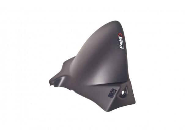 Błotnik tylny PUIG do Aprilia Shiver 07-16 / Shiver GT 09-13 / Shiver 900 17-21