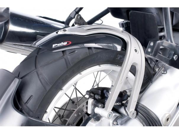 Błotnik tylny PUIG do BMW R1100GS / R1150GS 00-05 / Adventure