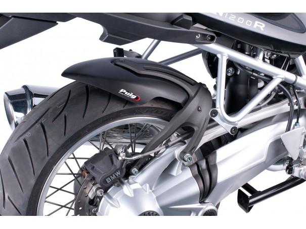 Błotnik tylny PUIG do BMW R1200R 06-14 / R1200S 06-08