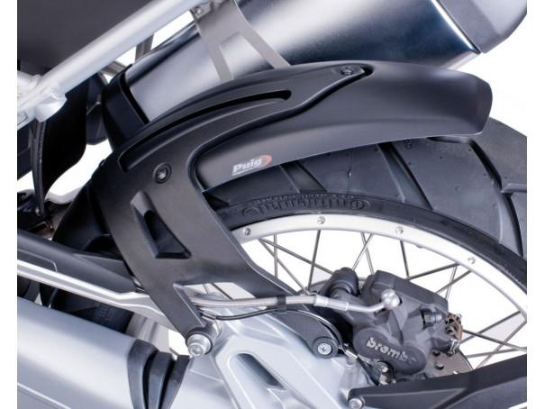 Błotnik tylny PUIG do BMW R1250GS 18-20