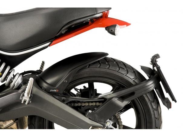 Błotnik tylny PUIG do Ducati Scrambler 15-21
