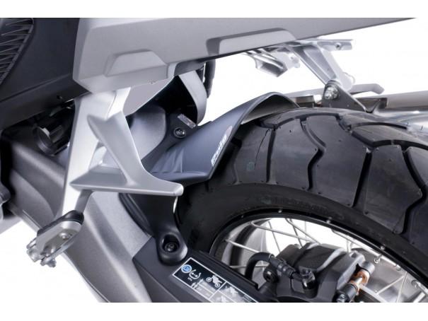 Błotnik tylny PUIG do Honda Crosstourer 12-18