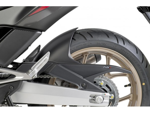 Błotnik tylny PUIG do Honda Integra 750 14-21