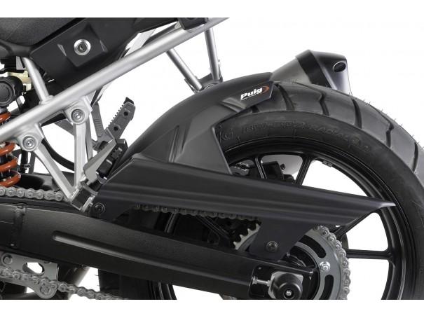 Błotnik tylny PUIG do Suzuki DL1000 / DL1050 V-Strom 14-21
