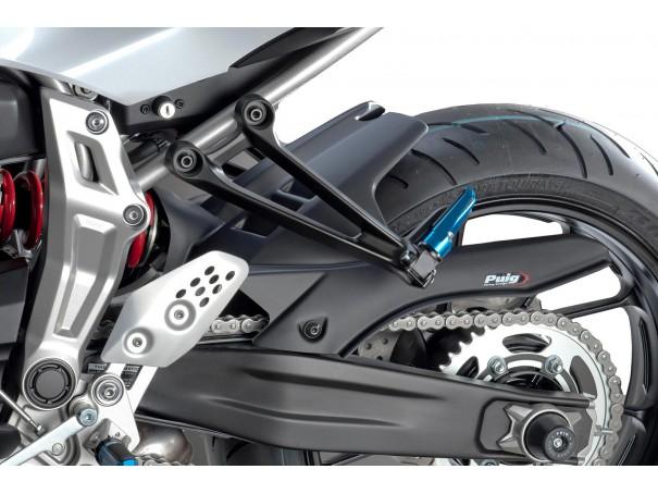 Błotnik tylny PUIG do Yamaha MT-07 / XSR700 14-20