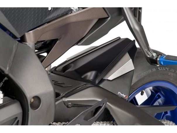 Błotnik tylny PUIG do Yamaha R1 15-20