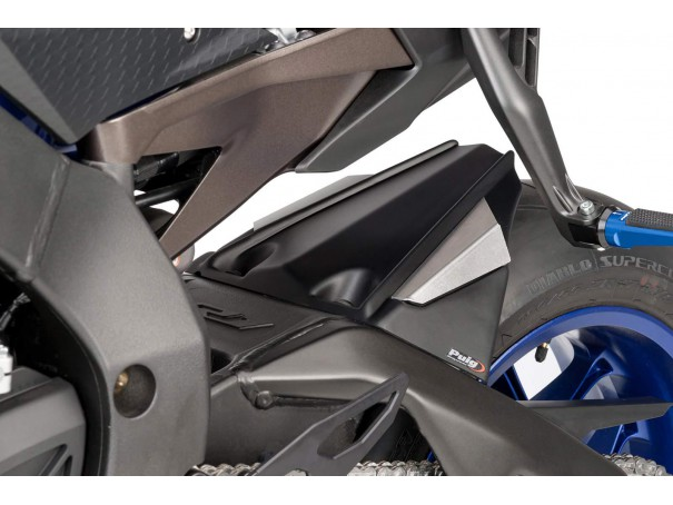 Błotnik tylny PUIG do Yamaha R1 15-21