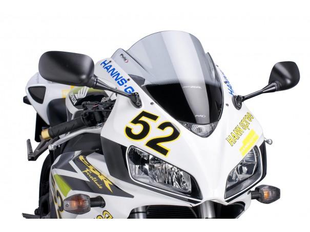 Szyba sportowa PUIG do Honda CBR1000RR 04-07
