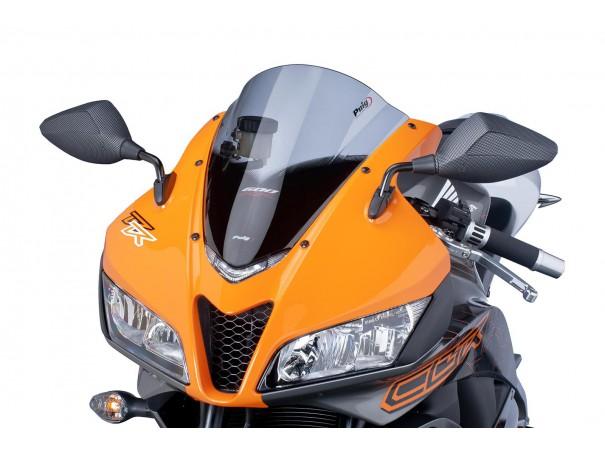Szyba sportowa PUIG do Honda CBR600RR 07-12