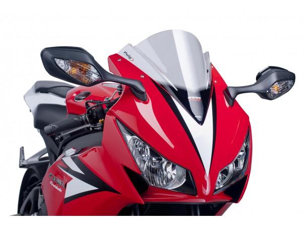 Szyba sportowa PUIG do Honda CBR1000RR 12-16