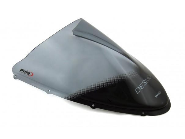 Szyba sportowa PUIG do Ducati 848 / 1098 / 1198