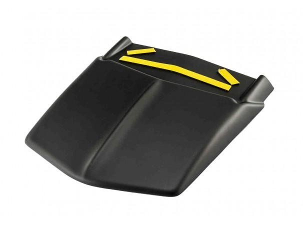 Przedłużenie błotnika do Yamaha R6 17-20 (tylne)