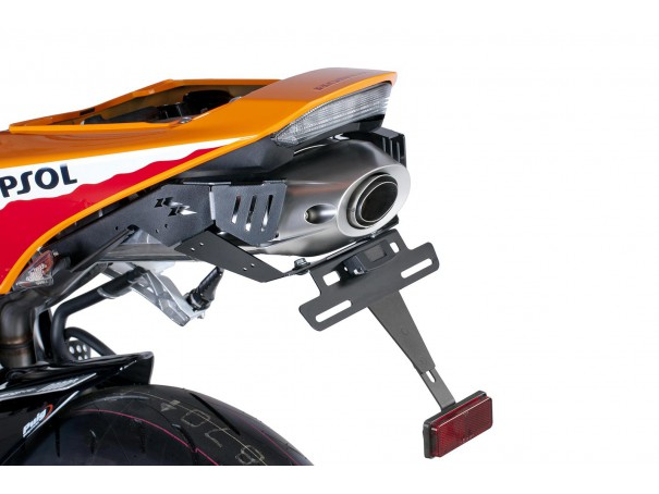 Fender eliminator PUIG do Honda CBR600 RR 13-20