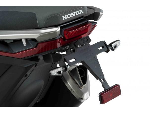Fender eliminator PUIG do Honda X-ADV 17-20