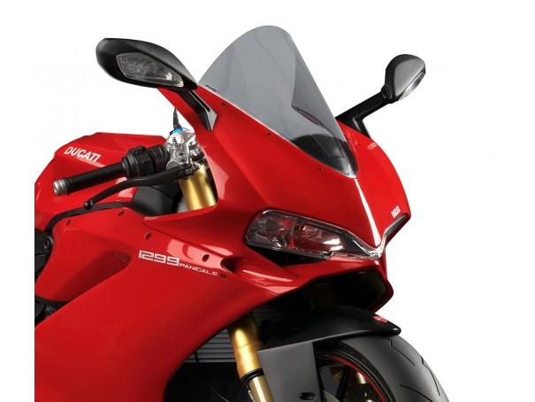 Szyba sportowa PUIG do Ducati 959 / 1299 Panigale
